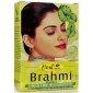 Puder odżywka do włosów Brahmi Hesh