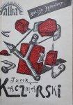 Jacek Kaczmarski • Poezja śpiewana