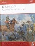 Richard Brzeziński • Lutzen 1632. Apogeum wojny tzrydziestoletniej