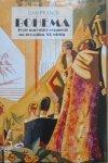 Dan Franck • Bohema. Życie paryskiej cyganerii na początku XX wieku