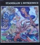Piotr Piotrowski • Stanisław I. Witkiewicz