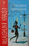 Kraus, Mclaughlin • Pracująca dziewczyna