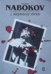 Vladimir Nabokov • Z nieprawej strony