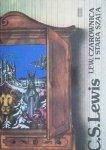 C.S. Lewis • Lew, czarownica i stara szafa. Opowieści z Narni