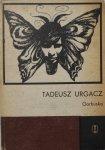 Tadeusz Urgacz • Garbuska