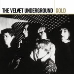 The Velvet Underground • Gold • 2CD