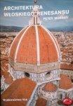 Petter Murray • Architektura włoskiego renesansu