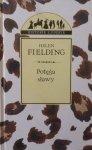 Helen Fielding • Potęga sławy