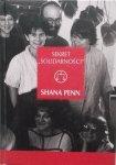 Shana Penn • Sekret Solidarności