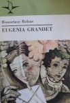 Honoriusz Balzac • Eugenia Grandet