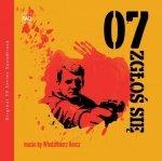 Włodzimierz Korcz • 07 zgłoś się • CD