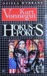 Kurt Vonnegut • Hokus - pokus