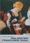 Krystyna Secomska • Malarstwo Francuskie XVII w.