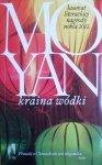 Mo Yan • Kraina wódki [Nobel 2012]