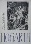 Jan Białostocki • Hogarth