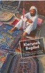 Henry Hemming • Kierunek Bagdad