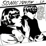 Sonic Youth • Goo • CD