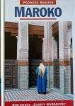 Maroko • Podróże marzeń