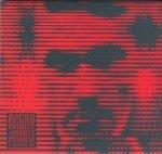Andruchowycz, Karbido • Cynamon • CD