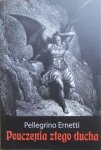 Pellegrino Ernetti • Pouczenia złego ducha