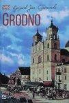 Ryszard Jan Czarnowski • Grodno