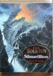 J.R.R. Tolkien • Silmarillion