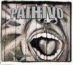 Paihivo • Przede wszystkim • CD
