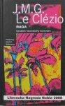 J.M.G. Clezio • Raga
