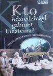 Ed Regis • Kto odziedziczył gabinet Einsteina
