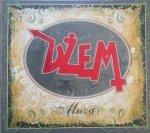 Dżem • Muza [autografy muzyków] • CD + DVD