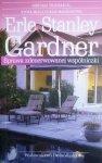 Erle Stanley Gardner • Sprawa zdenerwowanej wspólniczki