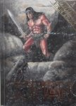 Robert Howard • Conan