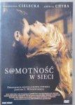 Witold Adamek • Samotność w sieci • DVD