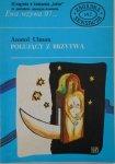 Anatol Ulman • Polujący z brzytwą. Ewa wzywa 07