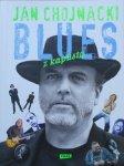 Jan Chojnacki • Blues z kapustą