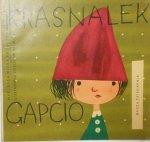 Badalska, Witwicki • Krasnalek Gapcio