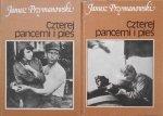 Janusz Przymanowski • Czterej pancerni i pies
