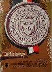 Damian Tomczyk • Pieczęcie górnośląskich cechów rzemieślniczych z XV-XVIII wieku i ich znaczenie historyczne