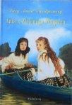 Lucy Maud Montgomery • Ania z Zielonego Wzgórza