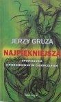 Jerzy Gruza • Najpiękniejsza