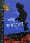 Kazimierz Szymeczko  • Wywrotka