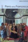 Piero della Francesca • Klasycy sztuki