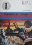 Sakyo Komatsu • Zatonięcie Japonii