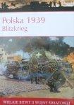 Steven J. Zaloga • Polska 1939. Blitzkrieg