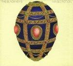 The Black Keys • Magic Potion • CD