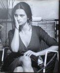 Jordi Socias • Fotografia 1965 - 2005