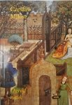 Czesław Miłosz • Ogród nauk