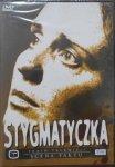 Wojciech Nowak • Stygmatyczka. Teatr TVP • DVD