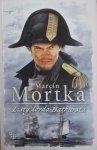 Marcin Mortka • Listy lorda Bathursta