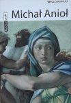 Michał Anioł • Klasycy sztuki